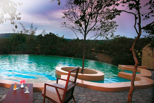 Bandipur National Park, Bandipur National Park Resorts, Bandipur National Park Cottages, Bandipur Safari lodge